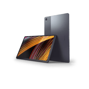"""Lenovo Tab P11 Plus 128GB 11"""" Android Tablet for $247"""