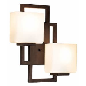 Bathroom Lighting at Lamps Plus: Up to 50% off