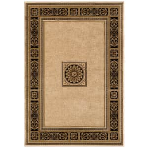 Area Rugs at Macy's: 60% to 70% off
