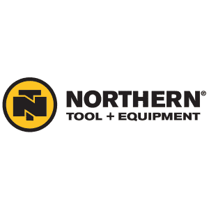 Northern Tool Coupons: $5 off $25 or $20 off $100