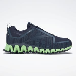 Reebok at eBay: Up to 69% off + extra 15% off $25+