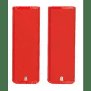 Revel M8 SP2 2-Channel Speaker Set for $199