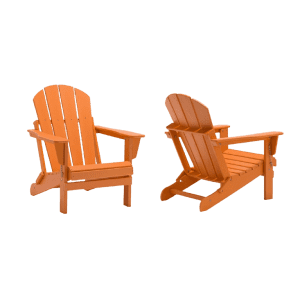 Outdoor Seating at Overstock.com: under $499