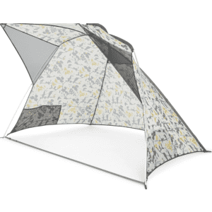 REI Co-op Outward Print Shade Shelter for $80