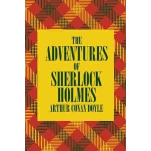 eBooks at Barnes & Noble: Free