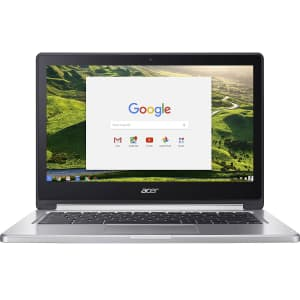 Certified Refurb Tech Sale at eBay: Up to 40% off