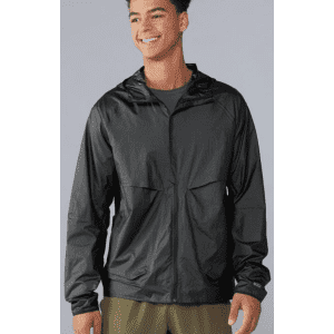 REI Fitness Deals: Up to 30% off