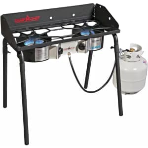 Dick's Sporting Goods Tailgating Deals: from $3