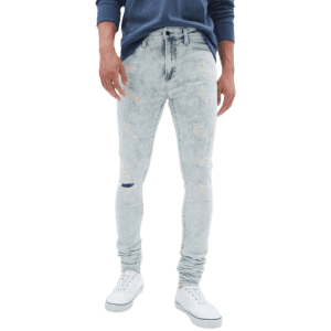 Jeans at Aeropostale: from $20