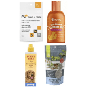 Pet Wellness at Target: Buy one, get 30% off 2nd