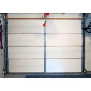 Matador Garage Door Insulation: L for $89, XL for $110