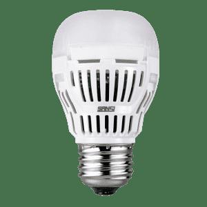 Sansi 16W LED Bulb 4-Pack for $13
