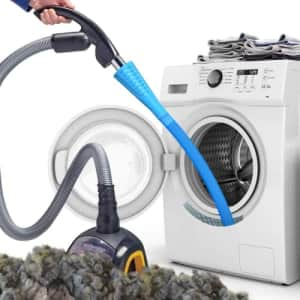 Sealegend Dryer Vent Cleaning Kit for $6