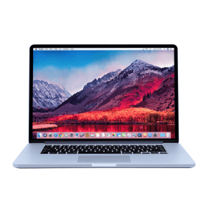 Certified Refurb Laptops at eBay: Up to 40% off + extra 15% off