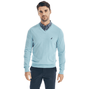 Nautica Clearance Sale: Up to 70% off