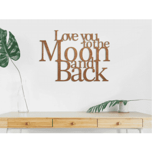 Crawoo Decor: Extra 25% off sitewide