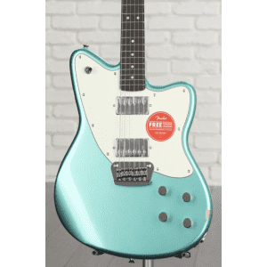 Used Instruments & Equipment at Sweetwater: Up to $2,000 off