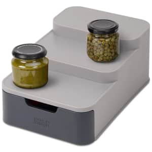 Joseph Joseph Kitchen Storage and Gadgets at Macy's: at least 30% off + extra 25% off