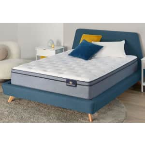 Mattresses at Sam's Club: Up to $600 off for members