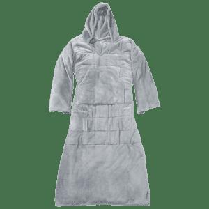 Ella Jayne 10-lb. Weighted Snuggie Blanket for $39