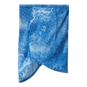 Columbia Freezer Zero II Neck Gaiter for $12