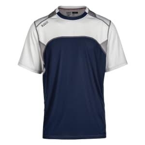 5.11 Tactical Men's Max Effort Shirt for $9