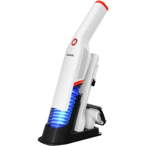 GeeMo Handheld Vacuum Cleaner for $50