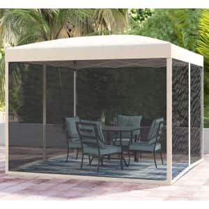 Outdoor Shades at Wayfair: shop over 5,000 items