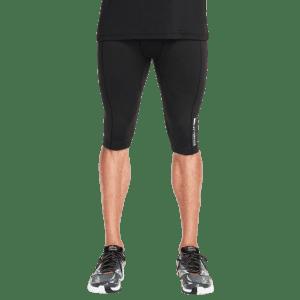 Skechers Men's GOTherm360 Tracker Kicker Tights for $22