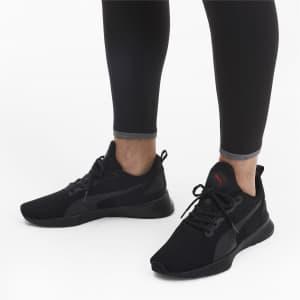 PUMA Men's Flyer Shoes for $25