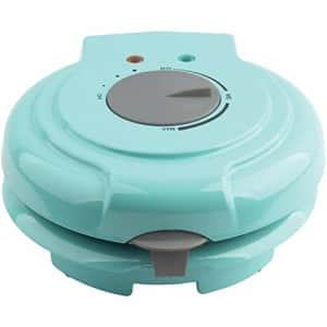 Brentwood Appliances Ts-1405bl Waffle Cone Maker, Blue for $21