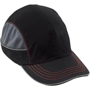 Ergodyne Skullerz Bump Cap for $20