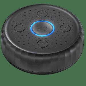 Ziocom Bluetooth Receiver for $17
