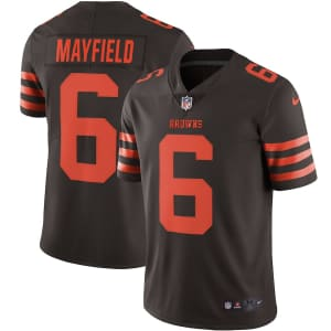 NFL Clearance at Fanatics: Up to 75% off