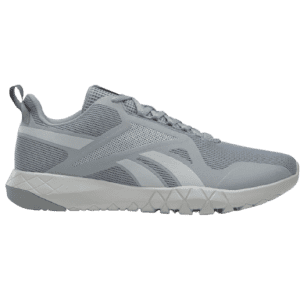 Reebok Shoe Outlet: Up to 60% off