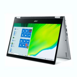 Like-New Certified Refurbished Tech Deals at eBay: Up to 50% off