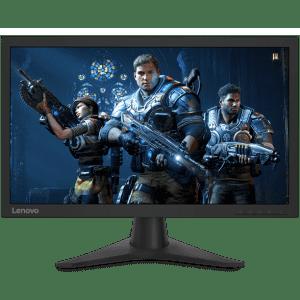 """Lenovo G24-10 23.6"""" 1080p 144Hz LED Gaming Monitor for $200"""