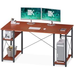 "ODK 47"" Computer Desk for $47"