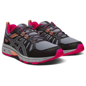 Olympia Sports Footwear Sale: Up to 80% off