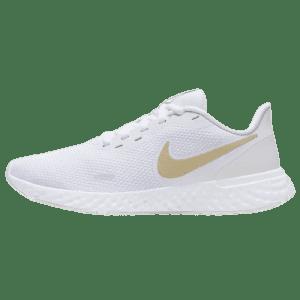 Nike Women's Revolution 5 Running Shoes for $41