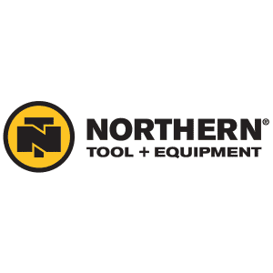 Northern Tool Weekend Sale: up to $200 off + extra $20 off $100
