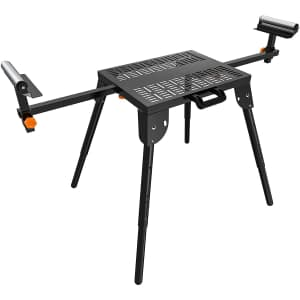 DSF Power Saw Stand for $90