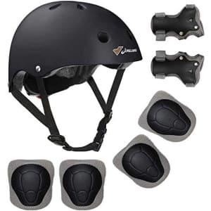 Joncom Kids' Protective Gear Set for $14