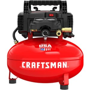 Craftsman Sales & Specials at Ace Hardware: up to $100 off for members