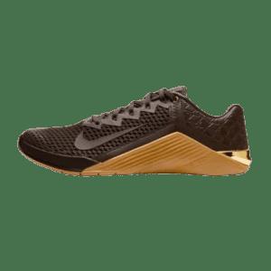 Nike Men's Metcon 6 Premium Shoes for $104
