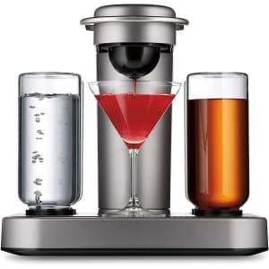 Bartesian Premium Cocktails On Demand for $330