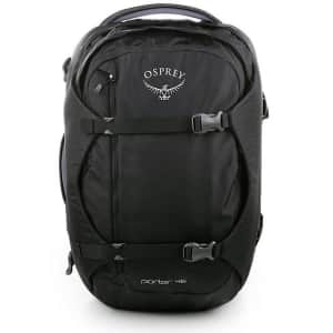 Osprey Packs and Bags at REI Outlet: Up to 45% off