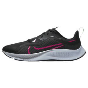 Nike Men's Air Zoom Pegasus 37 Shield Running Shoes for $72