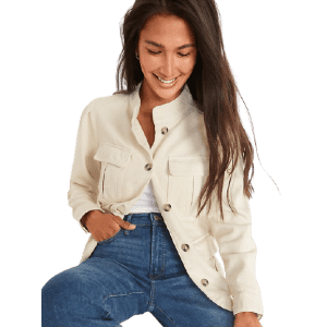 New Styles at Old Navy: 15% off