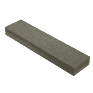 ust Dual-Sided Sharpening Stone for $2